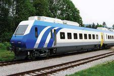 قیمت بلیت قطار امسال نسبت به نوروز سال قبل تغییری ندارد