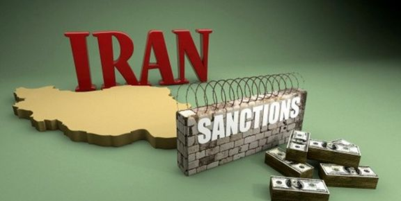 رویترز:  تحریمهای آمریکا علیه بخش پتروشیمی ایران اثر چندانی ندارند