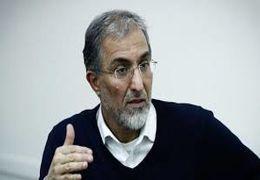 ماجرای افتتاح یک پروژه پتروشیمی در مناطق خشک و بدون آب کرمان توسط معاون اول رئیسجمهور چیست؟