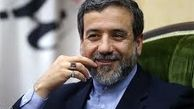 واکنش عراقچی به اظهارات نتانیاهو درباره تورغوزآباد+ فیلم