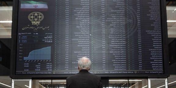 بانکیها بیشترین حجم و ارزش معاملات را کسب کردند