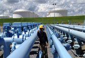 بزرگترین شرکت انتقال مشتقات نفتی آمریکا مورد حمله سایبری قرار گرفت
