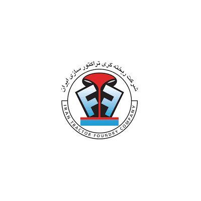 «ختراک» اعلام پذیره نویسی عمومی کرد