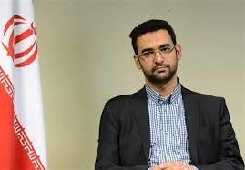 عدم حضور وزیر ارتباطات در برنامه پرونده ویژه