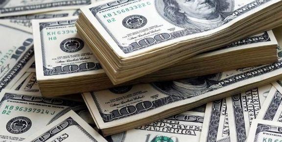 بانک مرکزی 11 میلیارد دلار ارز برای واردات کالاهای اساسی تامین کرد