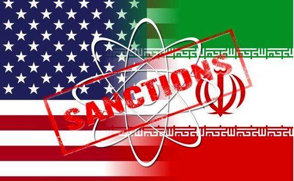 شورای امنیت ملی آمریکا از ادامه تحریمها علیه ایران خبر داد