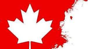 تورم در کانادا با رشد منفی همراه شد