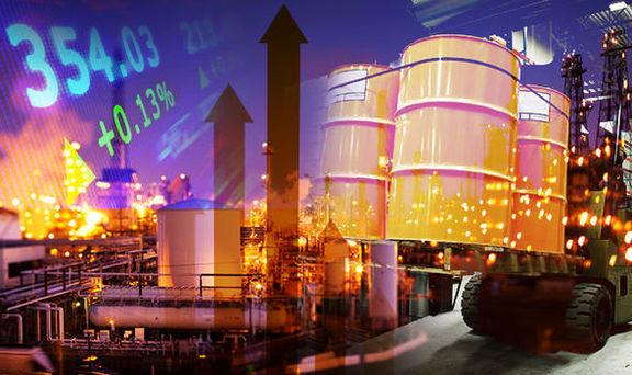 توافق تجاری آمریکا و چین قیمت نفت را به ۷۵ دلار افزایش می دهد