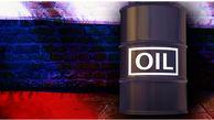 روسیه پس از کانادا دومین تامین کننده بزرگ نفت برای آمریکا شد