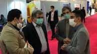 مهیاسازی بسترهای حمایتی برای صاحبان طرح های فناورانه معدنی