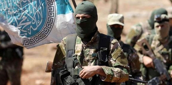 هشدار روسیه به ترکیه: از مناطق تحت محافظت من در سوریه خارج شو