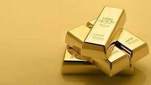 سایت کیتکو درباره انتظارات سرمایه گذاران از بازار طلا چه می گوید؟