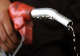 جزئیات طرح نمایندگان برای اختصاص بنزین به ازای هر ایرانی