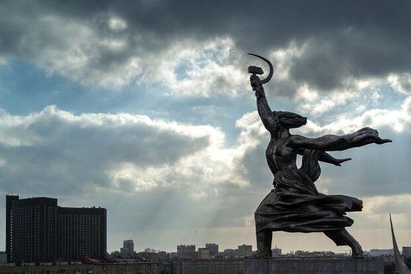 نرخ بیکاری روسیه تا یکسال اینده به زیر 5 درصد می رسد