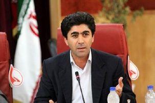 اسماعیل صفیری سرپرست کمیته داوران شد
