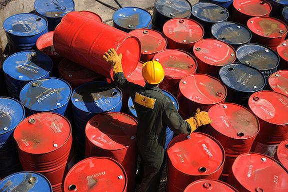 امروز تکلیف نفت مشخص می شود/احتمال کاهش تولید 4 میلیون بشکه در روز وجود دارد