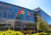 در گوگل حقوق مردان از زنان کمتر است