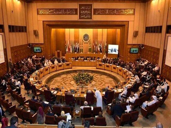 اتحادیه عرب مخالف هرگونه اقدام نظامی ترکیه علیه کردهای سوریه