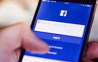 فیسبوک مشکلی برای تائید اعتبار کاربران جدید خود ندارد