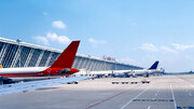 ورود پروازهای جدید به کشور