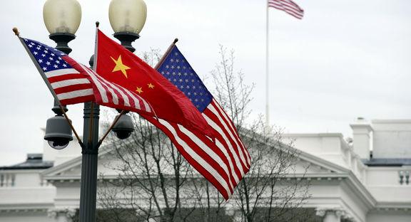 وزیر خزانهداری امریکا به چین و فرانسه هشدار داد: تحریم ثانویه در قبال خرید نفت ایران