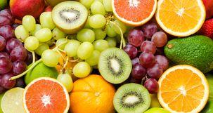 قیمت انواع میوه درجه یک و دستچین