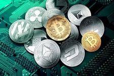 بیتکوین باارزشترین ارز دیجیتال جهان