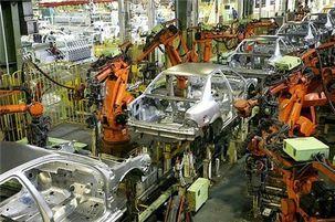 واگذاری سهام خودرویی دولت، به زیان خودروسازان است/ اختلاف میان قطعهسازان برای خرید سهام خودروییها