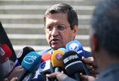 رییس کل بانک مرکزی: وضعیت ذخایر ارزی کشور در تاریخ بیسابقه است