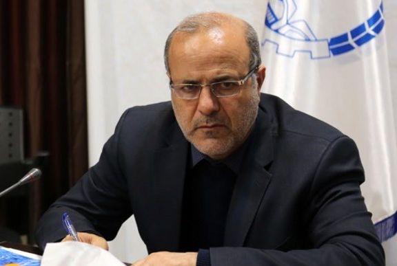 جزئیات استعفای وزیر علوم تحقیقات و فناوری