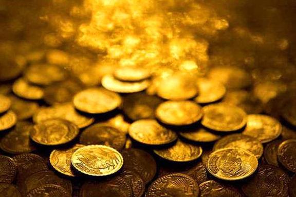 هر سکه تمام بهار به 10 میلیون و 650 هزار تومان رسید