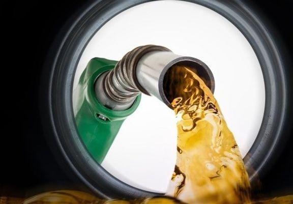 روسیه صادرات بنزین را ممنوع میکند
