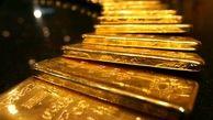 دستور نخست وزیر روسیه برای افزایش ذخایر طلا