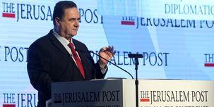 وزیر صهیونیستی: تلآویو ممکن است دست به حمله به ایران بزند