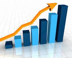 روند تقاضاها در مرحله پیش گشایش بازار