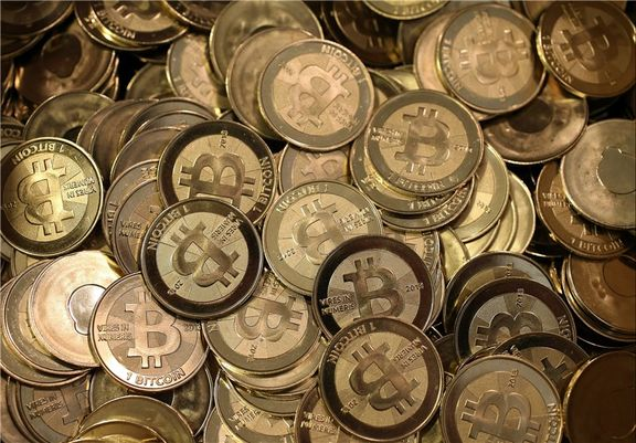 چرا قیمت بیت کوین هر روز در حال افزایش است؟