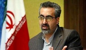 هیچ موردی درباره ابتلا به کرونا در ایران نداشته ایم