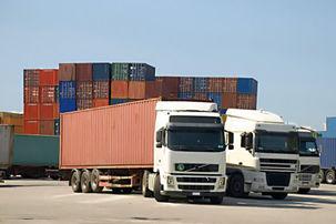 دستورالعمل اجرایی تعیین نرخ حمل جاده ای بر مبنای هر تن - کیلومتر ابلاغ شد
