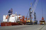 معاون اول رئیس جمهور بسته حمایت از صادرات غیرنفتی را ابلاغ کرد