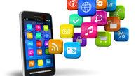 آخرین قیمت گوشی همراه با برندهای متفاوت در بازار