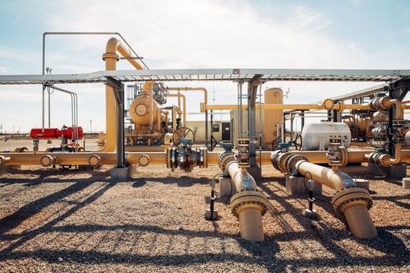 ذخایر نفت آمریکا بیش از 3 میلیون و 600 هزار بشکه کاهش یافت