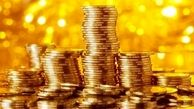 سکه به کانال ۵ میلیون تومان برگشت/ طلای ۱۸عیار ۶۰۷ هزار و ۹۰۰ تومان