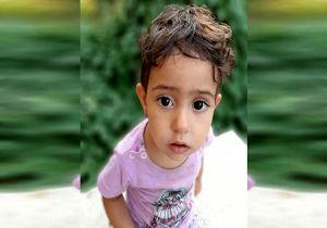 مهناز افشار پستی درباره زهرا حسینی منتشر کرد+ عکس