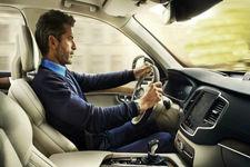 مردان رانندگان بسیار خطرناک تری نسبت به زنان هستند