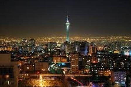 در تهران خاموشی های منطقه ای در سال جاری نخواهیم داشت