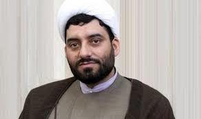 آمریکا نمی تواند توسعه روابط سیاسی ایران با دیگر کشورها را ببیند