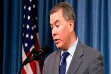 استعفای معاون وزیر دفاع آمریکا