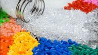 صادرات پلیپروپیلن چین در هفته دوم فوریه افزایش یافت
