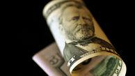 دلار پس از دو ریزش متوالی روی ریل صعودی قرار گرفت