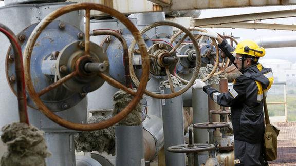 روسیه به دنبال راهی برای افزایش تولید نفت
